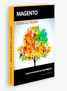 guida_design_magento
