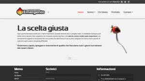Schermata 2012-02-10 a 05.44.26