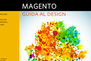 Ebook - Magento - Guida al Design