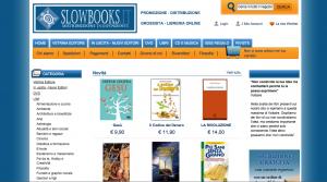 slowbooks