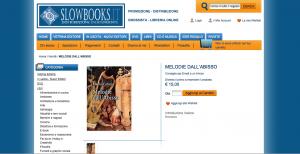 slowbooks2