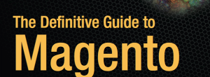 magento definitive guide