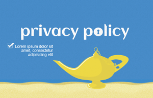 Privacy Policy Magento
