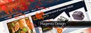 magentodesign
