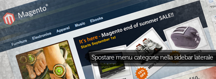 categorie-sidebar-laterale