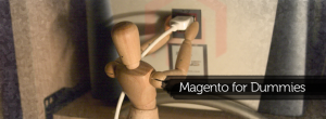 Magento for Dummies