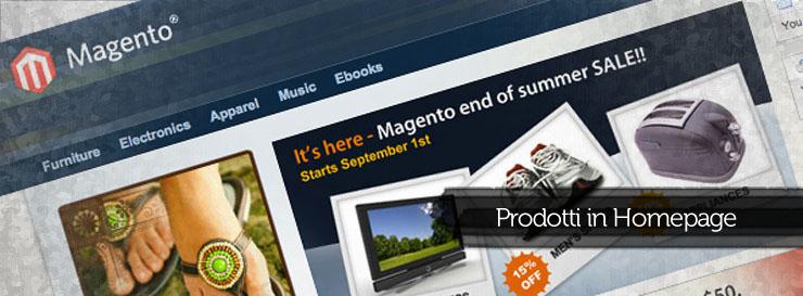 prodotti-in-homepage