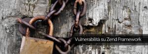 vulnerabilitàzend