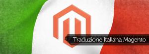 Traduzione Italiana Magento 1.7.0.2.