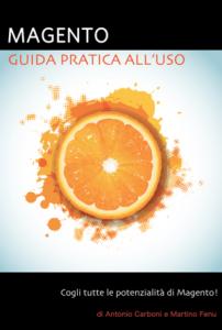 magento_guida_all_uso2