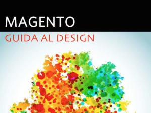 Magento guida al design anteprima