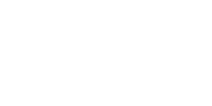 logo-antoniocarboni