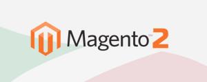 Magento 2 Traduzione Italiana
