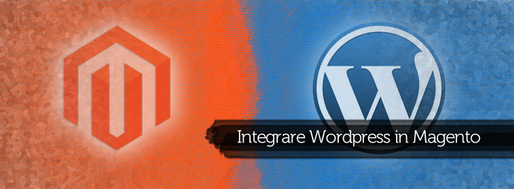 magento-wordpress
