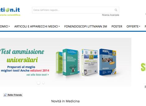 medicalanteprima